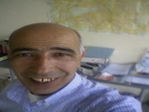 Informati sull'Inserzionista: Agostino Biddau di San Martino In Rio