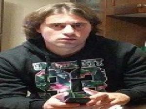 Informati sull'Inserzionista: Emiliano Lestingi di Priverno