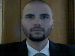 Informati sull'Inserzionista: Gianni Nicofemo di Nocera Superiore