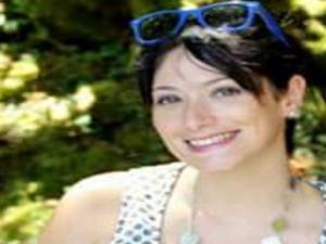 Informati sull'Inserzionista: Alessandra Vaccarella di Terracina