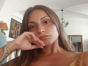 Informati sull'Inserzionista: Lucia Cesatano di Nocera Superiore