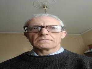 Informati sull'Inserzionista: Umberto russo  di Napoli