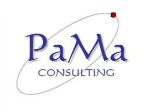 Informati sull'Inserzionista: PAMA CONSULTING di parma