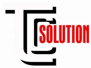 Informati sull'Inserzionista: TC Solution srl di Torri Di Quartesolo
