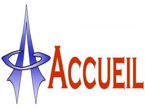 Informati sull'Inserzionista: Accueil s.r.l. di Reggio Calabria