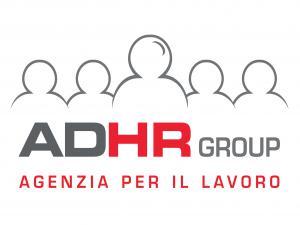Informati sull'Inserzionista: ADHR GROUP SPA di Treviso